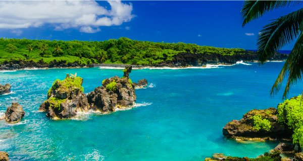 Hawaii Vacation Packages - Up to 20% OFF