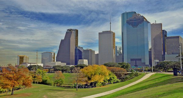 Houston Vacation Packages to New Orleans from Houston