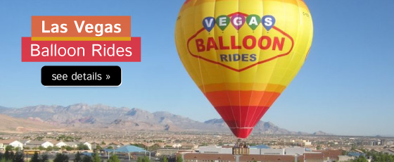 Las Vegas Tours And Vacation Packages Casinos Shows