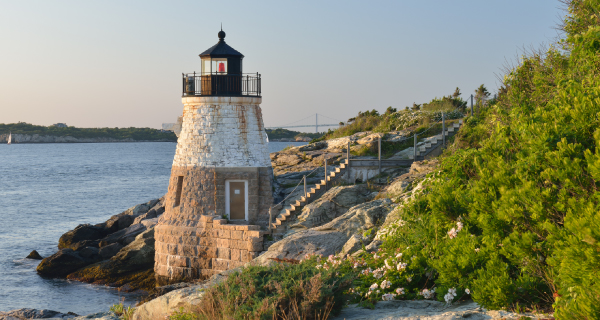 New England Vacation Packages