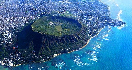 Hawaii Vacation Packages Excursions Amp Sightseeing Tours