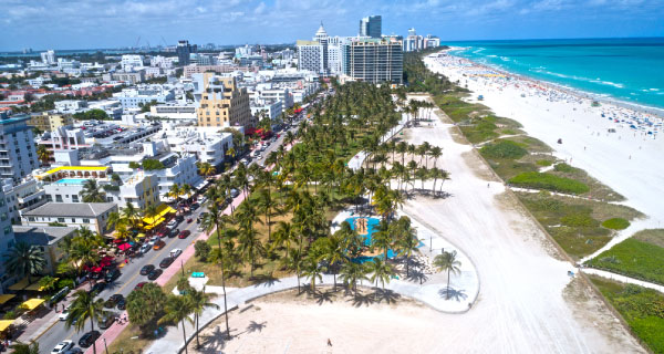 Palm Beach Sightseeing Tours