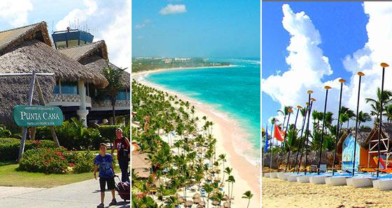 Punta Cana Sightseeing Tours