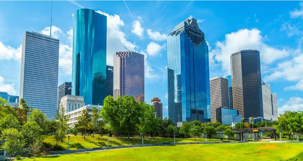 Texas Local Tours from Houston