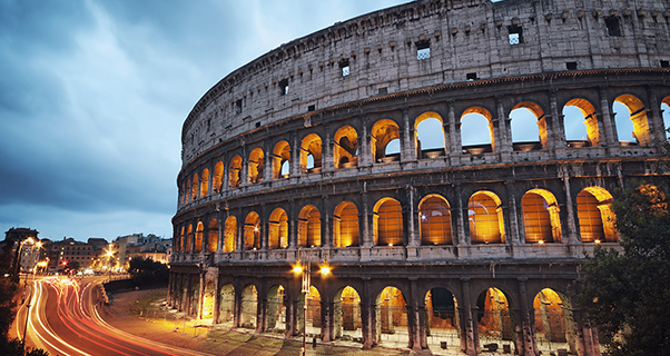 Verona Vacation Packages
