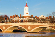 Boston and Acadia Memorial Day Trips