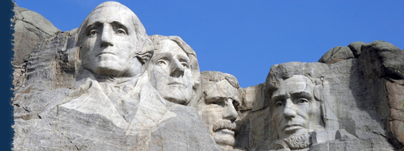 Presidents day travel deals